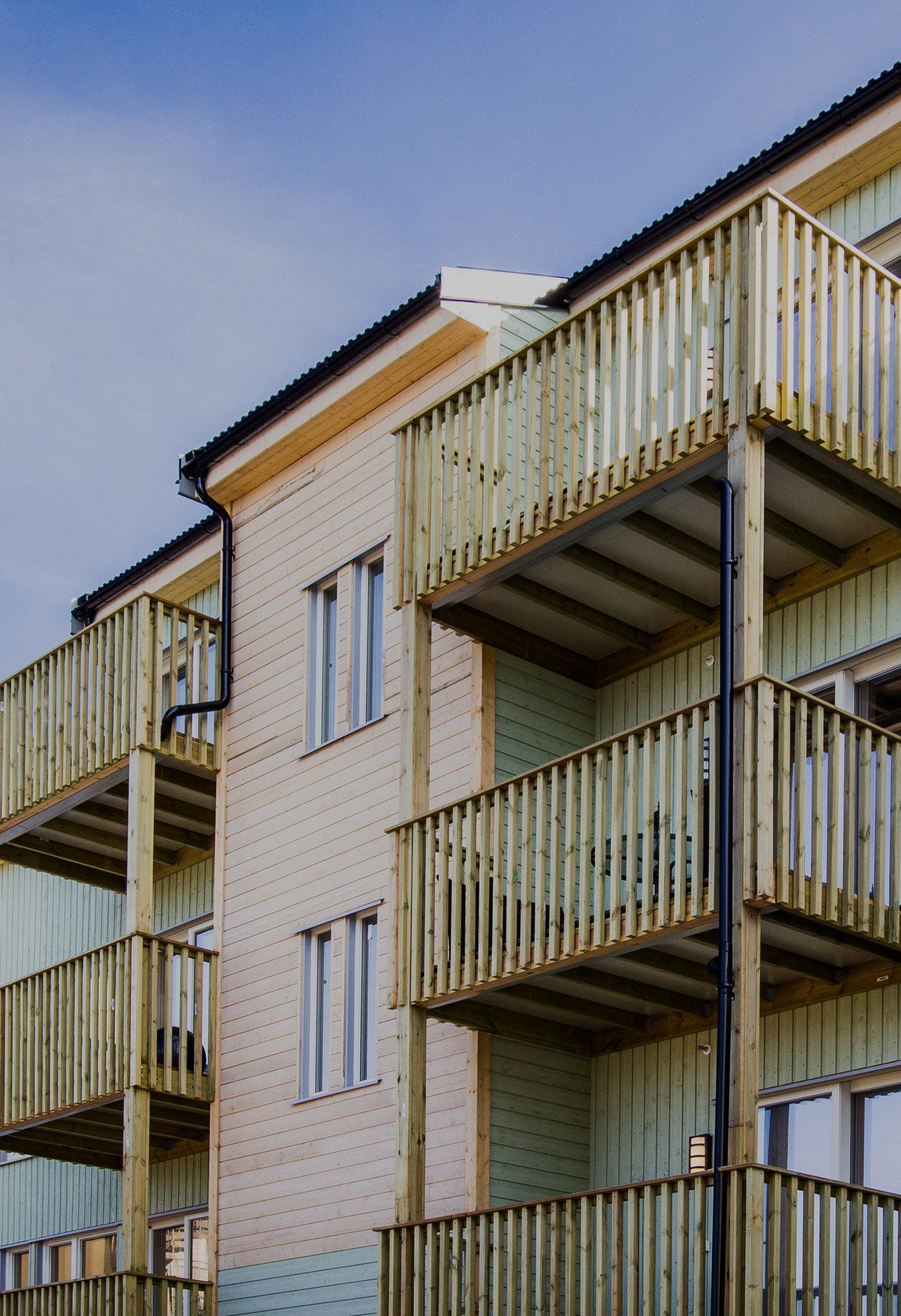 Fredrikstad Næringsbygg